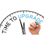 Upgrade2_200x200