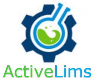 Active_LIMS_Logo