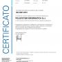 Certificato_ISO9001_260624